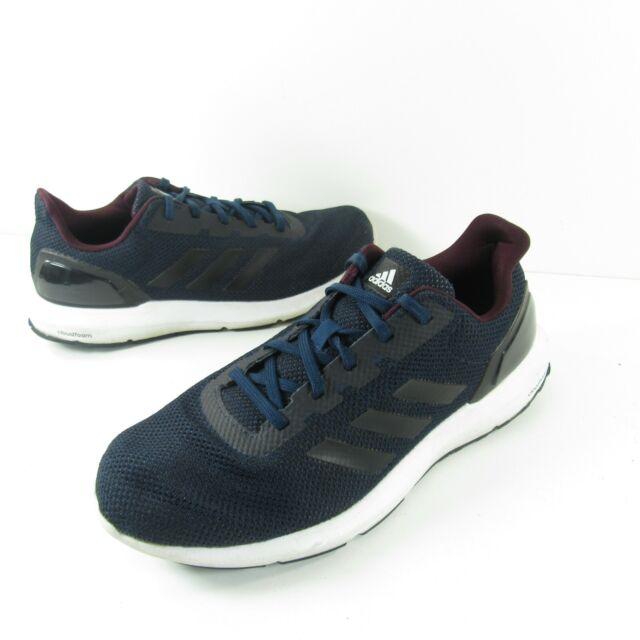 dueño Muslo alivio  Shoes adidas Cosmic 2 M Size 44 CP8695 Black for sale online | eBay