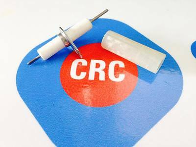 Sonstige Crc090716 Ungleiche Leistung Logisch Elektrode D'zÜndung Ersatzteile Kessel Original Vaillant Code Business & Industrie