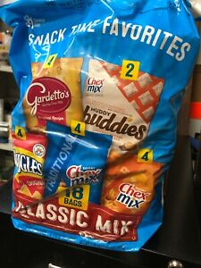 3-X-18-Bags-Classic-Mix-Gardettos-Muddies-Bugles-and-Chex-Exp-5-19