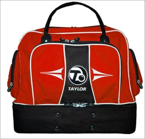 355 Taylor bowls bowling equipment midi sport bag