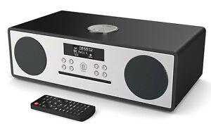 Majority-Micro-DAB-FM-Hi-Fi-System-CD-Player-Radio-Bluetooth