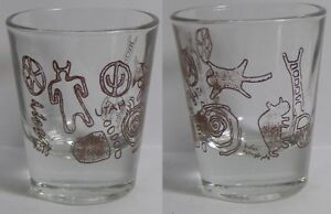 Utah-Attractions-Shot-Glass-4450