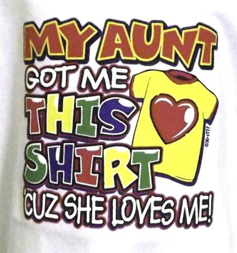 Aunt Loves ME Lap Shoulder Creeper in White  Sizes Newborn To 24 Months