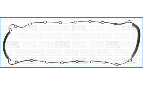 14065700 Genuine AJUSA OEM Replacement Oil Sump Gasket Seal