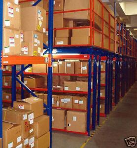 Siemens CPU 222 6ES7 212-1BB22-0XB0 6ES7212-1BB22-0XB0 Free Ship