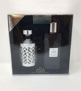 NEXT-Silver-Tuberose-Pour-Femme-Eau-de-Parfum-75ml-150ml-Body-Lotion
