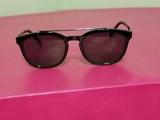 41f4b059c3 item 3 NWT GUESS Sunglasses GU 6907 01A Shiny Black   Gray 52 mm GU6907 NIB  -NWT GUESS Sunglasses GU 6907 01A Shiny Black   Gray 52 mm GU6907 NIB