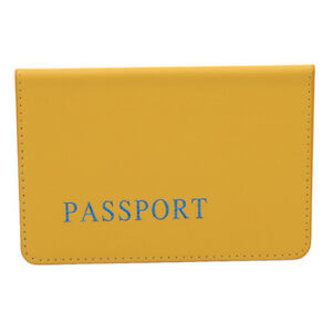 Case-Organizer-Travel-PU-Leather-Passport-Card-Protector-Cover-Wallet-Holder-MA