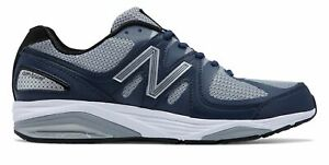 New-Balance-Men-039-s-1540v2-Shoes-Navy-with-Grey