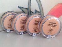 Neutrogena Healthy Skin Compact Makeup Spf 55 .35oz/9.9g