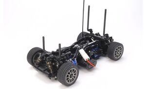 Tamiya-M-05-V-II-R-Chassis-Kit-1-10-84424