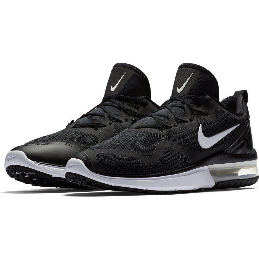 Nike air max fury nib uomini scarpe da corsa rinvigor aa5739-001 torcia successive | Germania  | Gentiluomo/Signora Scarpa