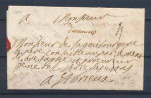 1714-Lettre-034-devannes-034-Manuscrit-LENAIN-N-1A-MORBIHAN-54-SUP-P4068