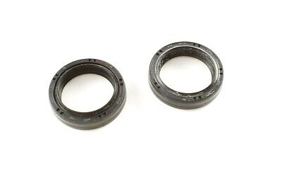Marzocchi 2000 Bomber Dust Seals set of 2 bicycle suspension parts NEW old stock