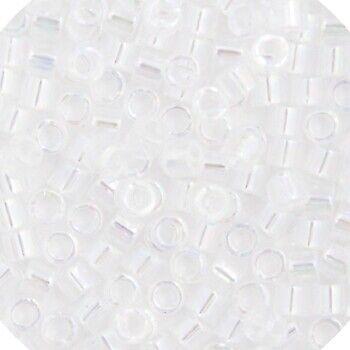 100/% Tela De Algodón Confección Colchas Spot 1mm Bebé punto-Verde Primavera