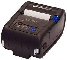 Citizen CMP-20U CMP-20 Portable Thermal Printer (No Bluetooth) Fast Shipping!!!