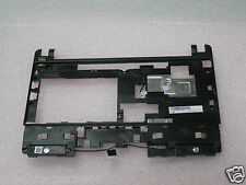 Dell Inspiron Mini 10 OEM Palmrest Power Button Bracket Chassis Frame T579P