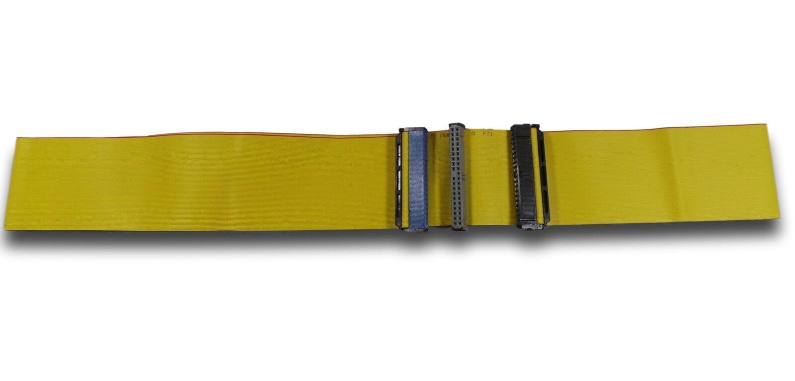 0,75m Ide 80pol Ribbon Cable #o272
