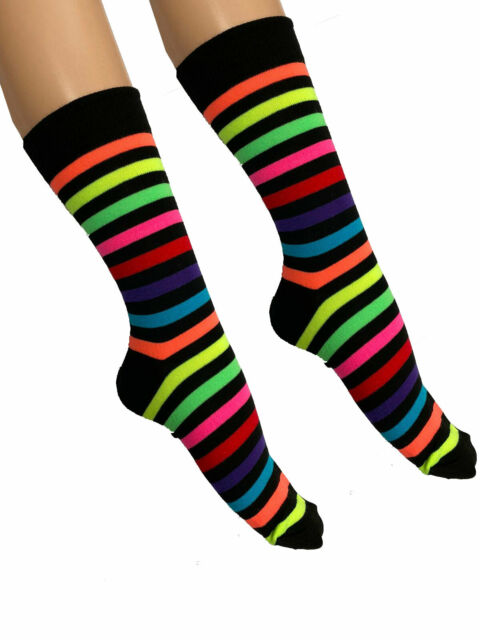 12x Pairs Men/'s Women/'s White /& Black Cotton Rich Summer Invisible Trainer Socks