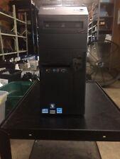 Lenovo ThinkCentre M93p Shell /& Motherboard BAREBONES NO RAM NO PROCESSOR NO HDD