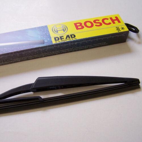 Bosch Heckscheibenwischer H353 Laguna Grandtour Clio