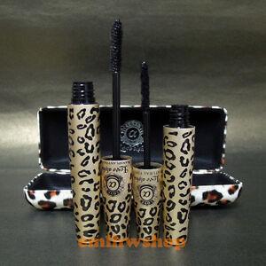LOVE-ALPHA-Leopard-Case-Transplanting-Gel-amp-Natural-Fiber-Mascara-Set-LA729