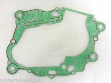 GAS42 CONNECTING CASE GASKET FOR BASHAN BS250S11-B  250 CC QUAD BIKE ATV