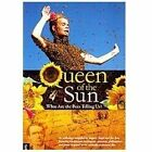 Queen of the Sun: What Are the Bees Telling Us? (2011, Paperback)