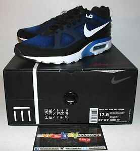 Mp Mark Uomo Air Sneaker Superfly Nike Max Parker Blu Taglie disponibili12 Nero 5eac5d28c1f1511d513db14f24eb56870 Ultra dCxoerBW