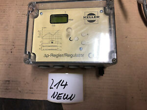 Keller-Lufttechnik-9505300228-8340051-0000-3104