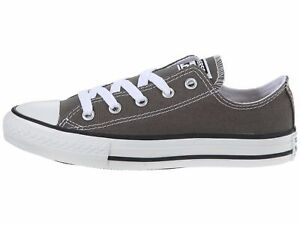 Converse Little Kids' Chuck Taylor All Star Low Top Shoes