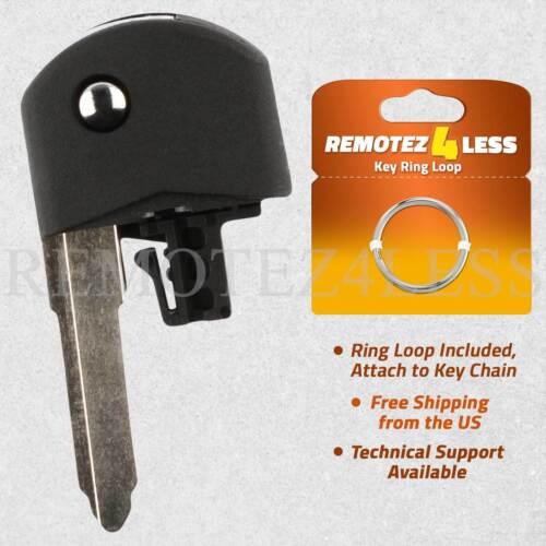 For 2011 2012 2013 2014 2015 Mazda 2 Keyless Entry Remote Fob Car Key