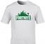 miniature 10 - Fortnite Inspired Kids T-Shirt Boys Girls Gamer Gaming Tee Top
