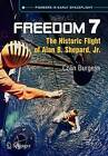 Freedom 7 by Colin Burgess (Paperback, 2013)