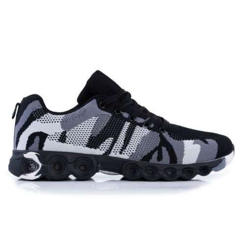 Sport Camouflage Fitness Heren Militaire A59 Dames Lopen Sneakers xeWrBQodC