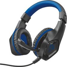 Artikelbild GXT 404B Rana Gaming Headset for PS4