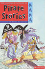 The Kingfisher Treasury of Pirate Stories by Pan Macmillan (Paperback, 2004)