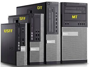 Caricamento dell immagine in corso DELL-Optiplex-790-990-MT-DT-SFF-USFF- 724e63a4b885