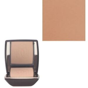 Guerlain-Parure-Gold-Gold-Radiance-Powder-Foundation-SPF-15-04-Med-Beige-0-35oz