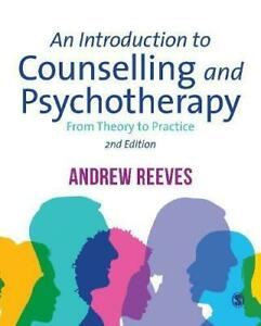 An-Introduction-to-Counselling-and-Psychotherapy-From-Theory-Practice-by-Ree