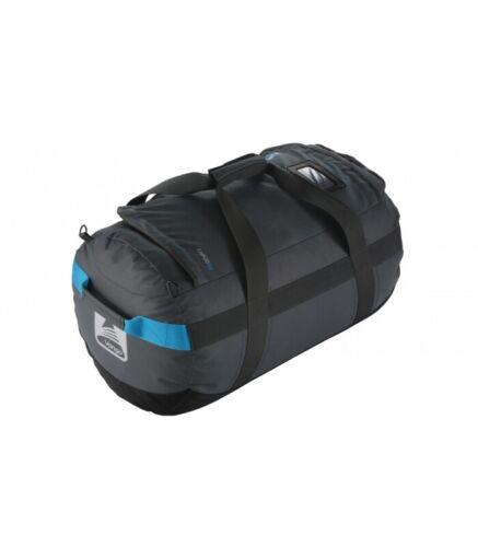 Vango Cargo Travel Duffle Tonneau Sac-Gris//Bleu