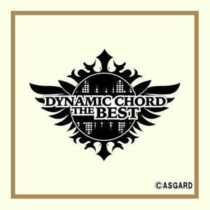 Details about [CD] DYNAMIC CHORD Best Album DYNAMIC CHORD THE BEST NEW from  Japan