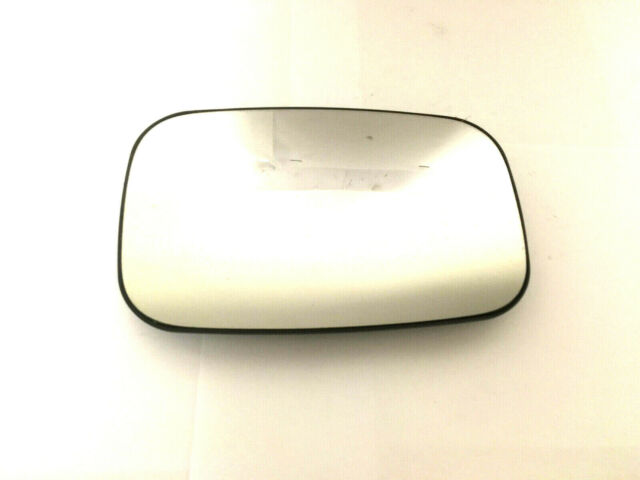Rover 200 wing mirror glass CRD100350