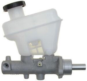 Raybestos-MC391203-New-Master-Brake-Cylinder
