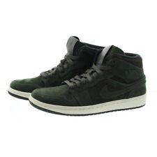 best service 9d7ec ad364 item 4 Nike 629151 Mens Air Jordan 1 Nouveau Mid Top Basketball Sneakers  Shoes -Nike 629151 Mens Air Jordan 1 Nouveau Mid Top Basketball Sneakers  Shoes