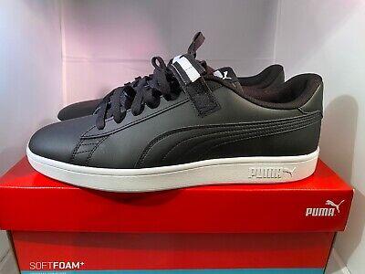 Puma Smash v2 V Fresh PKI36691203 new