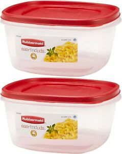 RUBBERMAID E-Z FIND 14 CUP