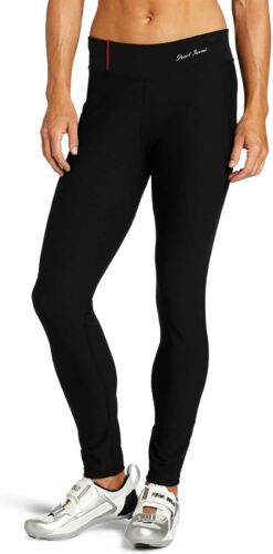 Details about  /Pearl Izumi Cycling Transfer Womens Long Pant Comfort Help You Stay Dry And Warm