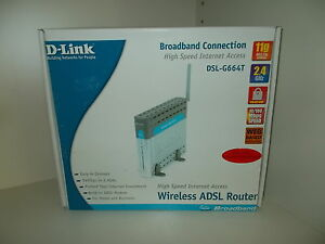 D-Link-dsl-g664t-sin-hilos-ADSL-Router-so-34