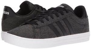 Daily estrenar Adidas A 2 Originals 0 Negro Shoe negro Hombre Db0284 blanco Sneaker qgfE7xfw